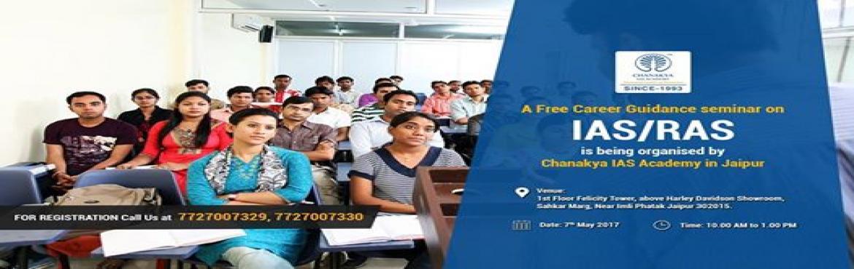 Free Art Of Success Seminar In Jaipur