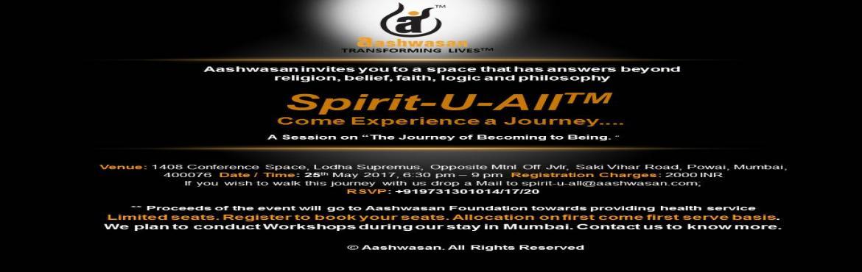 Spirit U All