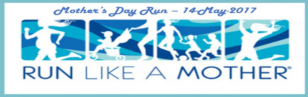 Book Online Tickets for Mothers Day Run, Bengaluru.   Mother's Day - GREEN RUN – MAY – Powered by Zeven           INTRODUCTION:   KhelINDIA in association with Zeven brings you a running event driven to bring out the Athlete in you. Our Venue Partne