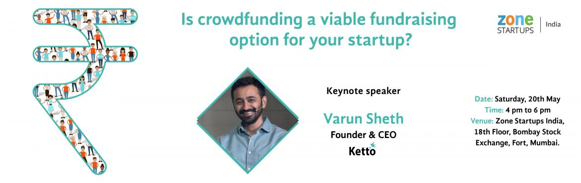 Is Crowdfunding a Viable Fundraising Option for Your Tech Startup?