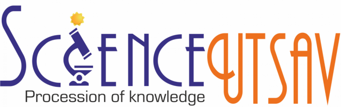 ScienceUtsav Science Summer Camp comes at place thane