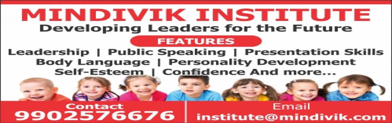 Public Speaking and Leadership Program for School Kids