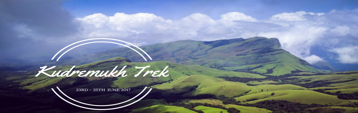 Kudremukh Trek | Plan The Unplanned