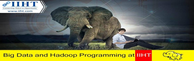 Free Demo Session for Big Data - Hadoop