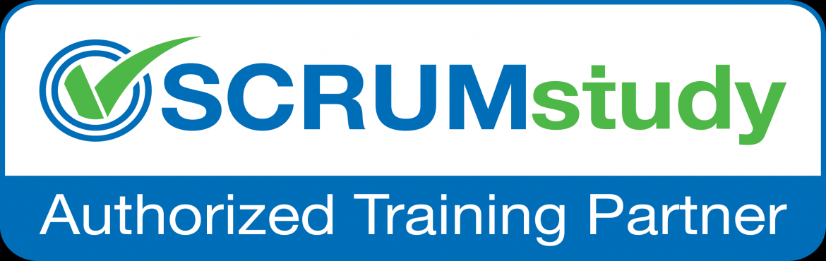 Scrum Master Training + Certification in Hyderabad  (From ScrumStudy)