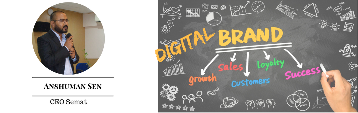 2 Days Digital Marketing Boot-camp for Entrepreneurs