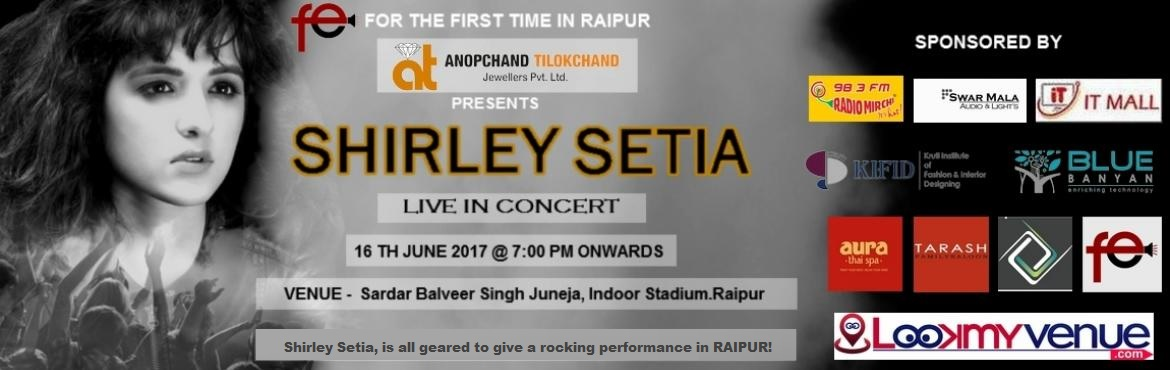 RAIPUR, hold your heart for a moment because what you are about to learn will certainly make it skip more than a few beats. For the first time ever, p