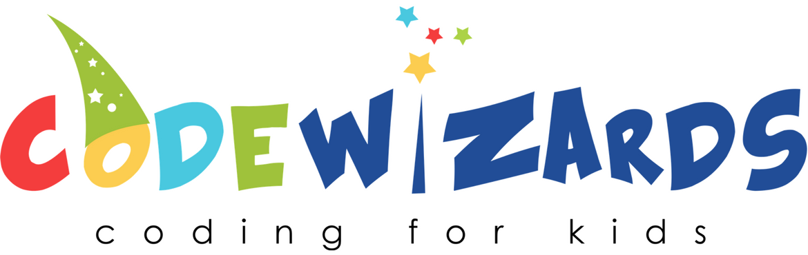 Book Online Tickets for Programming World of Codewizards, Delhi. Codewizards Advanced computer programming for younger ages 7-16 year olds WHO : An education company focused on enhancing the logical reasoning and computational thinking abilities of children by teaching them programming in a fun gamified manner and