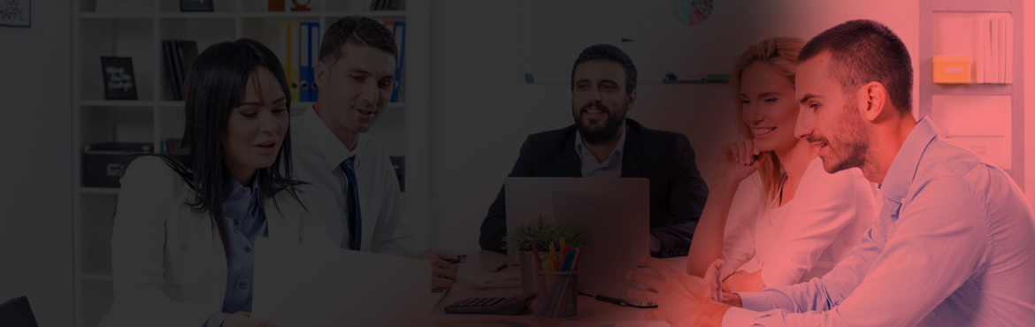 Book Online Tickets for CERTIFIED SCRUM PRODUCT OWNER TRAINING (, Bengaluru. ABOUT COURSE The Product Owner is the key member of the Scrum Team and shoulders the responsibility of leading the project strategically, collaborating with customers and team on a daily basis, and managing the business value. Though he doesn\'