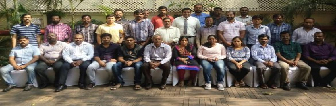 Book Online Tickets for Lean Six Sigma Green Belt Certification , Hyderabad. LEAN SIX SIGMA GREEN BELT CERTIFICATION BY VARSIGMA  Lean Six Sigma Green Belt analyzes and solves business problems, and is involved in process and quality improvement projects. Lean Six Sigma Green Belt drives process improvement initiatives to dev