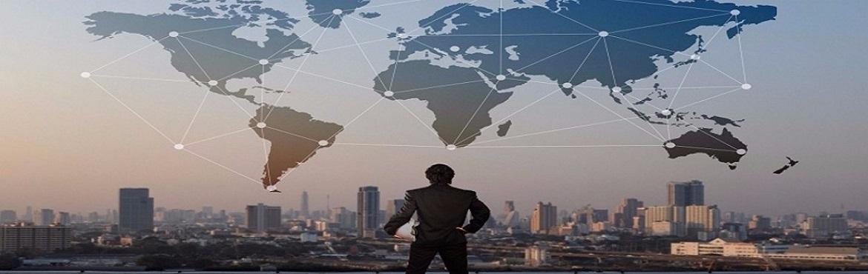 Entrepreneurship - A Personal Blueprint (Webinar)