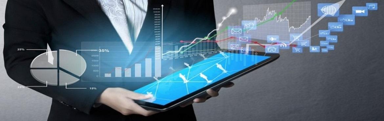 Digital Marketing - Professional Grade (Workshop)