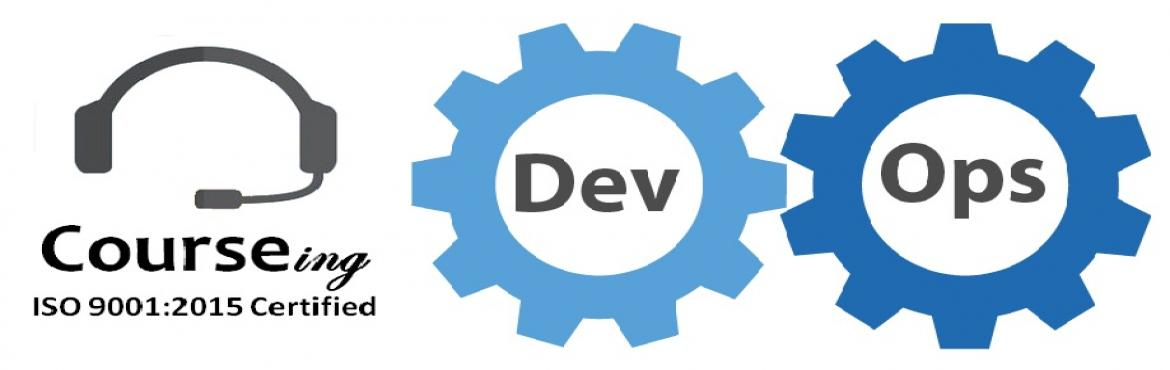 Book Online Tickets for DevOps NEW Batch Starts ON 5TH JULY 2017, Hyderabad. DevOps is the latest buzz word in IT Industry. Hence, let\'s meet up and find what is it exactly? Below are the topics will be discussed in the meetup. •What is DevOps and Importance of DevOps • Need and Acceptance of DevO