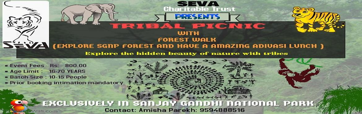 JUNGLE RETREAT WITH AUTHENTIC TRIBALS MEALS WITH NATURE WALK.