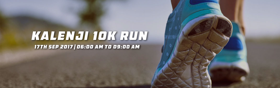 "Book Online Tickets for KALENJI 10K RUN, Hyderabad.   Join Decathlon Suchitra on Sunday, 17th september 2017, and participate in the "" KALENJI  10K Run\"