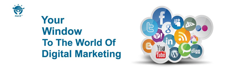 Advance Digital Marketing Workshop