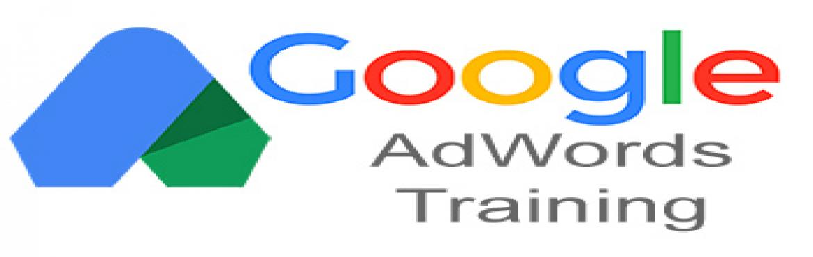 4-Days Digital Marketing with Google Certification