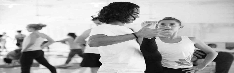 200 Hour Ashtanga Yoga Teacher Training in India