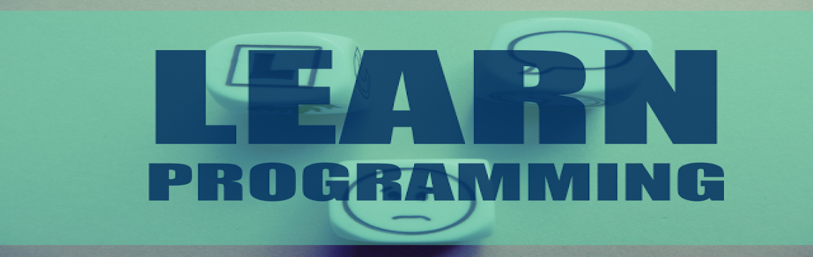 Learn Programming for Non-Programmers - 1 day workshop