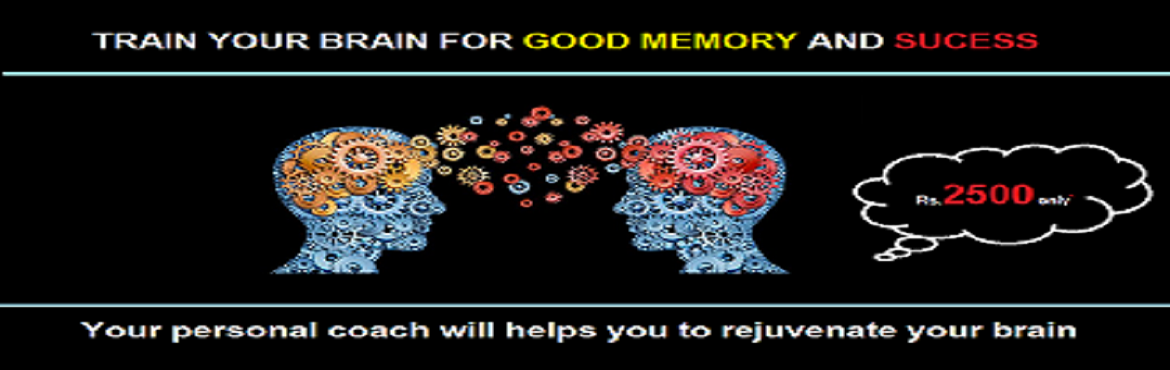 "Book Online Tickets for One Day Workshop on Memory , Bengaluru.   ""GOOD MEMORY"" is the most common factor in getting BIG SUCCESS for most Business men, Entrepreneurs, CEO\'s, Politicians and Celebrities of the world.   No doubt, even you can become one of those, but only if you can lear"