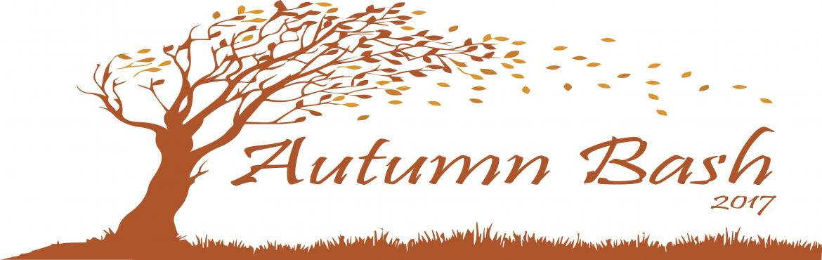 Autumn Bash