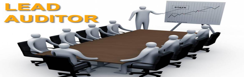 Lead Auditor Training Programs