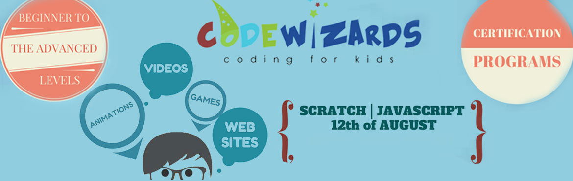 Programming World of Codewizards Pune
