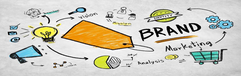 Branding Workshop by Ashish Jain