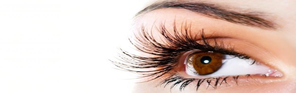 Book Online Tickets for Yoga for Eye care, Secunderab. Eye yoga exercises had existed for centuries and helped many people regain back their natural eyesight.They are easy to do and can be done anywhere and anytime.It helps us to use our eyes to their fullest capability which is not allowed in our