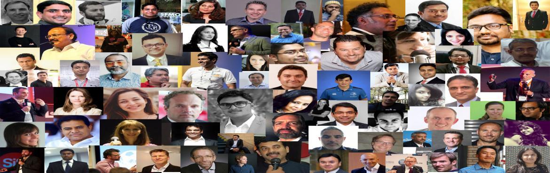 Izerr International Start-ups Festa copy