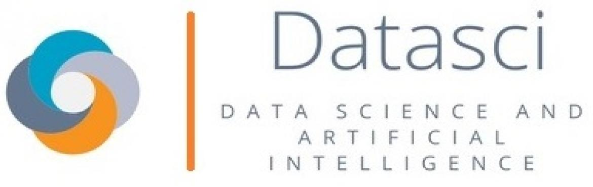 Data Science Training by Experts