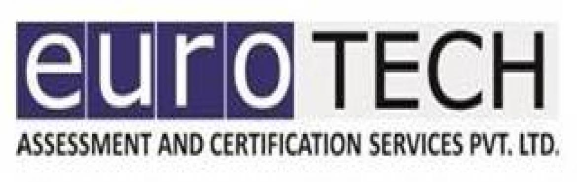 Book Online Tickets for ISO 9001:2015 Foundation Training-IRCA C, Chennai. Eurotech ACSPL will be conducting IRCA CQI certified ISO 9001:2015 Foundation Training In Chennai on 5th September.   Course Objectives:    To summarize the structure and content of ISO 9001.   To teach delegates the process approach, 7 Qua
