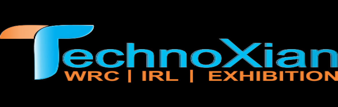 Book Online Tickets for TechnoXian- World Robotics Championship , New Delhi.   After a Great Success of TechnoXian'17 at IG Stadium, New Delhi (India), further registrations for World Level Championship Event TechnoXian 2018 have started now. We'd like to invite you to participate in such a grand event.