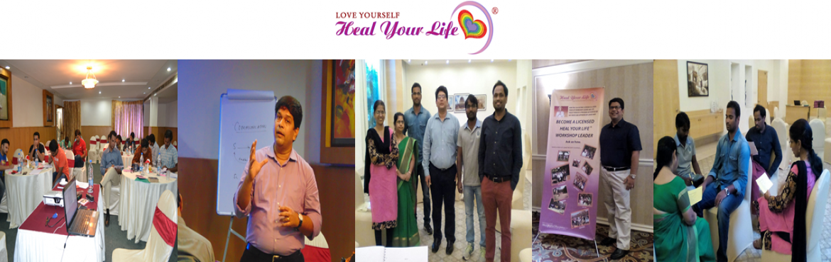 Book Online Tickets for POWERFUL ONE DAY TRANSFORMATION PROGRAM , Mumbai. Dear Friends, Well, think about this……. An average human brain has ~ 70,000+ thoughts per day of which 98% are repeat and 70% are negative. Repeat thoughts create beliefs and these beliefs determine one's life situations and circu