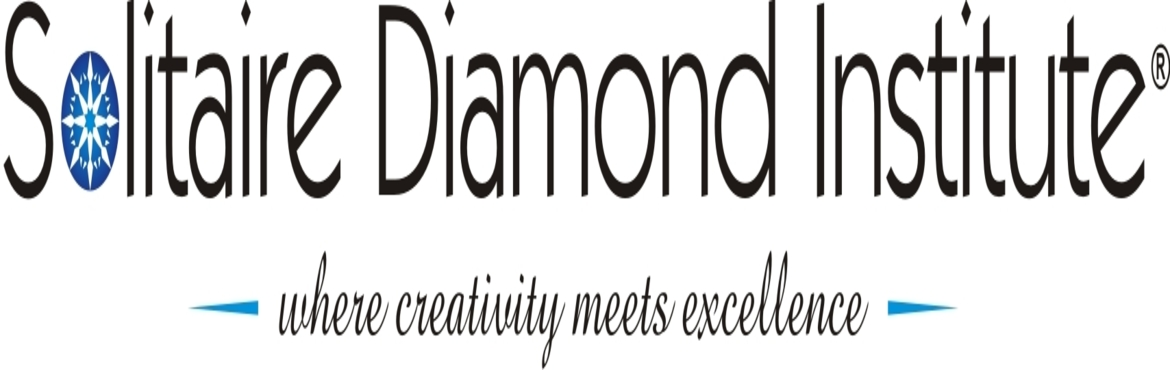 SDI: JEWELLERY EDUCATION - CAD