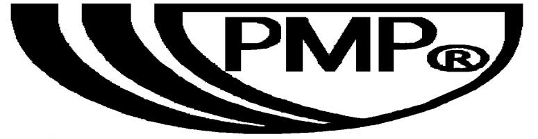 PMP Certification Study Facilitation- 35 contact hrs Training Program Based on Project Management Body of Knowledge (PMBOK Guide) of PMI (Project Management Institute), U.S.A.