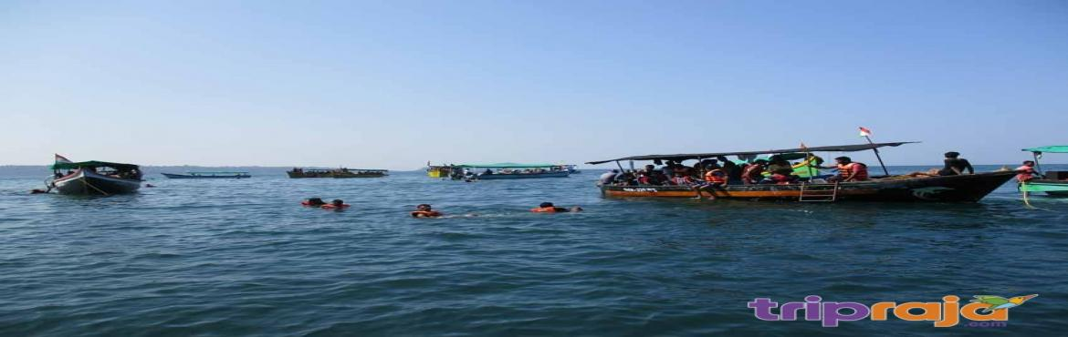 Thrilling Water sports Events in Goa