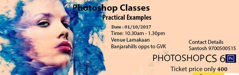 Photoshop Quick Workshop copy