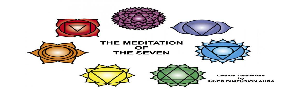 The Meditation of the Seven