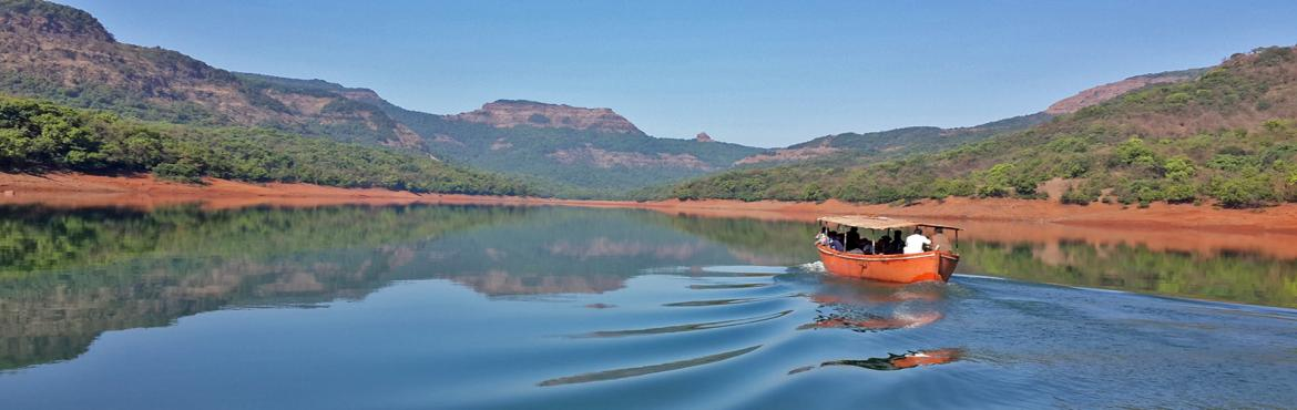 Book Online Tickets for VASOTA FORT TREK, Pune. Overview: About the Destinations: Vasota is a fort located near Bamnoli in Satara. The height from sea level is 3,842 feet. Vasota trek offers a thrilling experience as you would be walking through a dense jungle and you would get some amazing views