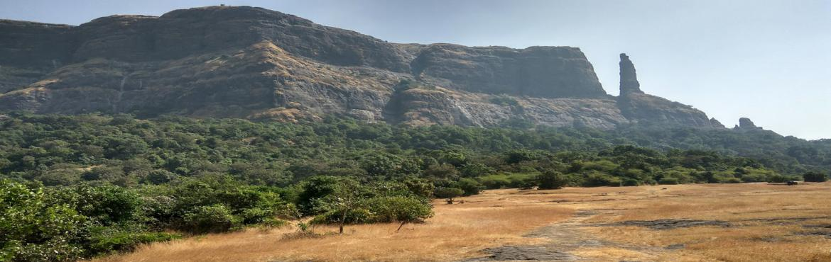Book Online Tickets for JIVDHAN and NANEGHAT TREK, Pune. Overview: Naneghat is a mountain pass in the Western Ghats range near Junnar in Pune district of Maharashtra, India. While going through Malshej Ghat, we can easily get a glimpse of Naneghat after Murbad. The significantly shaped thumb