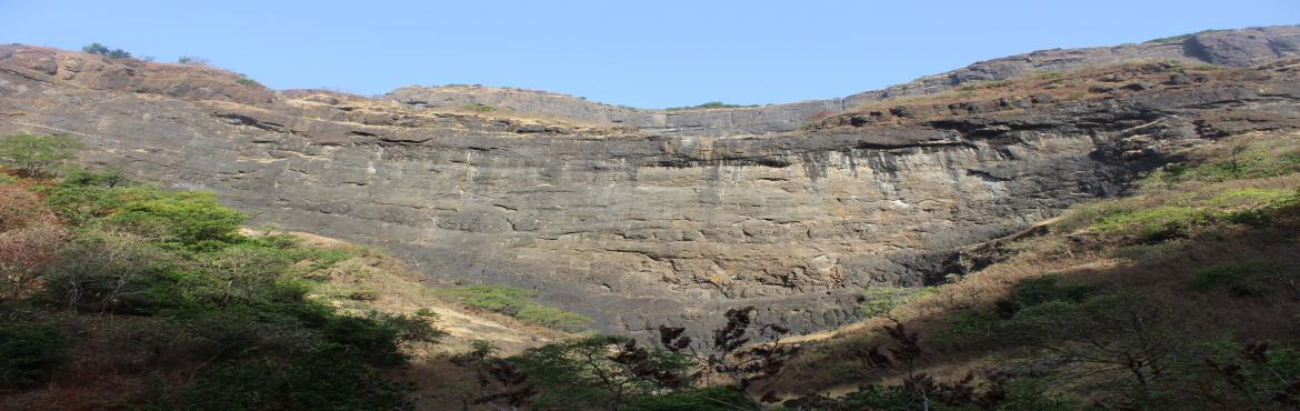Book Online Tickets for SANDHAN VALLEY TREK  , Pune. Overview:   Sandhan Valley Trek is one of the greatest canyons in the Sahyadri mountain ranges. It is a very good combination of a canyon and a valley. The water carved valley is 200 ft deep and about 1.5 km long. Sandhan valley is located on th
