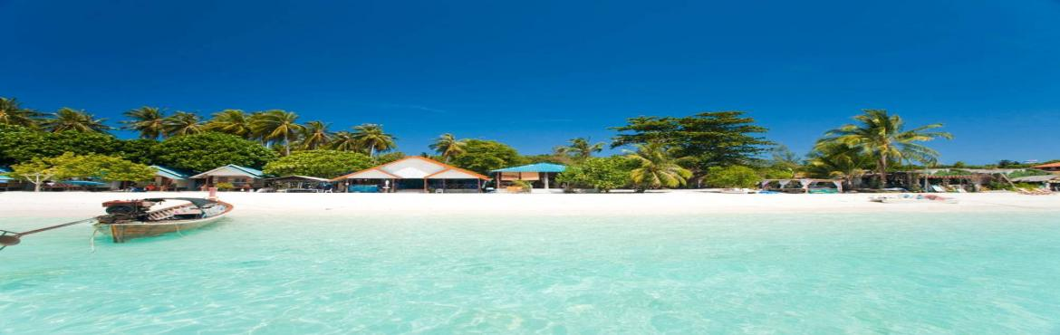 Book Online Tickets for ANDAMAN AND NICOBAR TOUR, Pune. Overview: The Group of islands covering a total area of 8,073 sq. kilometers, the Andaman and Nicobar Islands are a union territory of the republic of India.Andaman Nicobar Tour takes you to the best-rated attraction in the Andaman Islands duri