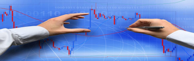 TechnoFundamental Analysis in Stock Markets