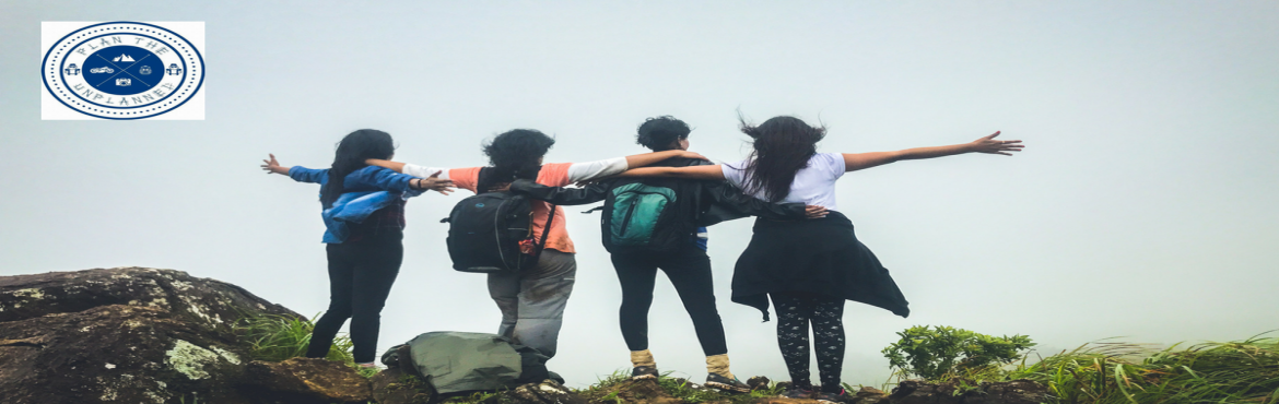 Women Only Trek to Kunti Betta | Plan The Unplanned