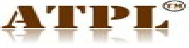 Citrix Xendesktop 5.5 Course ATPL : Citrix Partner Authorized Learning Center