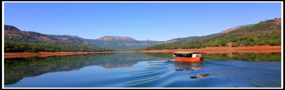 Book Online Tickets for Vasota Fort Jungle Trek, Satara.  Vasota Fortis situated in dense forests surrounded by river. It is also known as Vyaghragad. It's believed that a disciple of Vasishtha, a sage by the name Agasti, came to reside on a mountain on the banks of river Koyana. He named