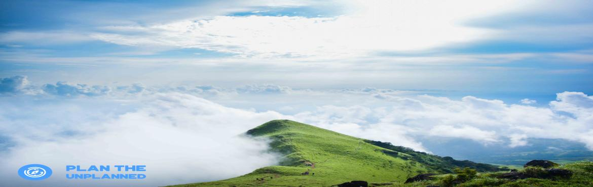 Book Online Tickets for Kumara Parvatha Trek - Plan The Unplanne, Bengaluru.  While a weekend getaway to Coorg might sound something too cliched, you\'ll be surprised to know that the region has some amazing trek trails, providing numerous opportunities to travel enthusiasts for exploring the entire region surrounded by