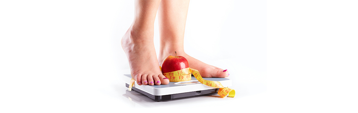 Book Online Tickets for Workshop on Smart Weight Management, Bengaluru. Stop fad dieting, start losing weight, and reshape your life. Master the psychology of weight loss. Our workshops are designed for both the public and practitioners. No advanced knowledge of diet , biology, or psychology is needed Learn how to improv