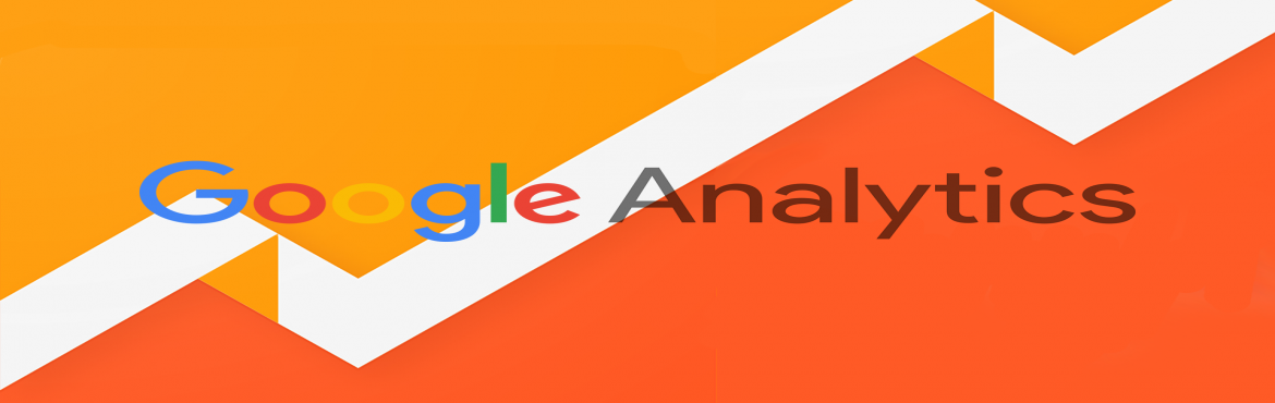 Google Analytics, Content Marketing and Infographics